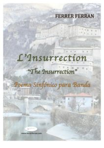 L'Insurrecction