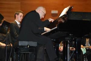 DIA DE LA MUSICA PAIPORTA