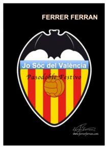 Jo Soc Del Valencia