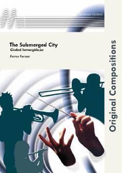 La Ciudad Sumergida