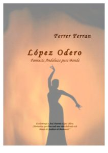 Lopez Odero