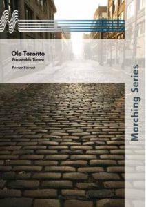 Ole Toronto