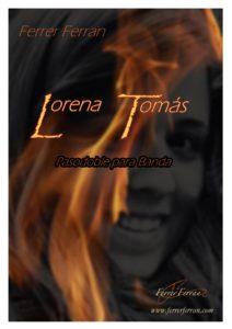 Lorena Tomas