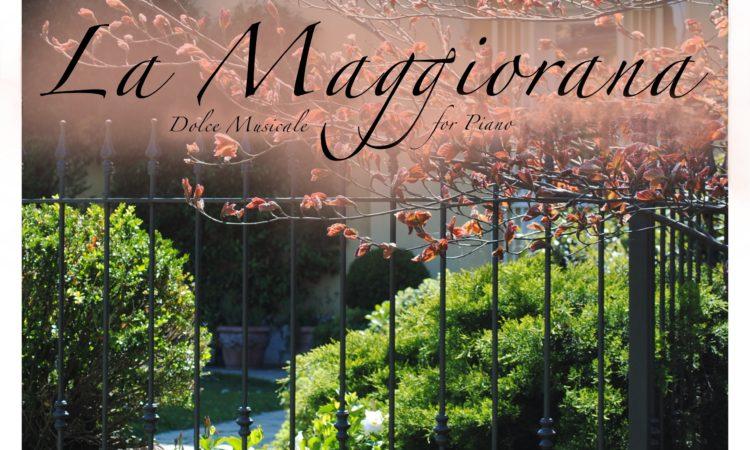 La Maggiorana