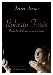 Roberto Fores