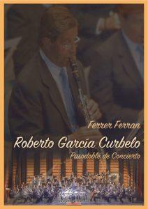 Roberto García Curbelo