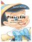 Pinocho Portada