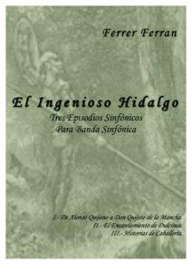 El Ingenioso Hidalgo