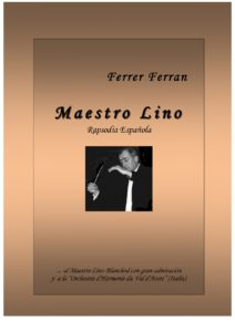 Maestro Lino