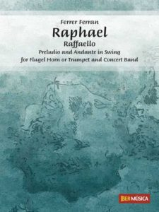 Rafaello Raphael