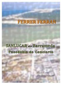 San Lucar de Barrameda