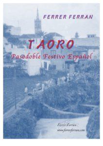 Taoro