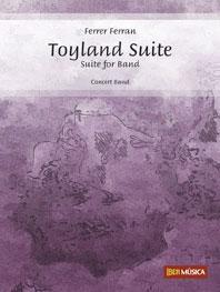 Toyland Suite