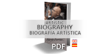 artistic-biography