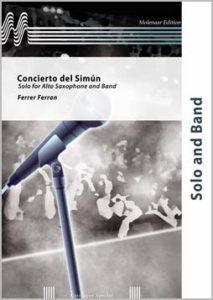 Concierto Del Simún