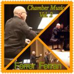 Chamber Music Vol. 2