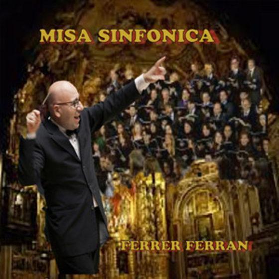 Misa Sinfónica