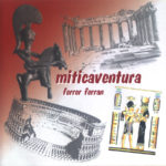 miticaventura
