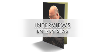 interviews-entrevistas