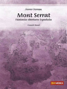 Mont Serrat