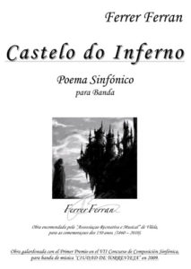 Castelo Do Inferno