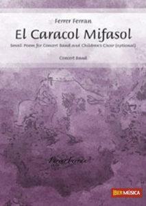 El Caracol Mifasol
