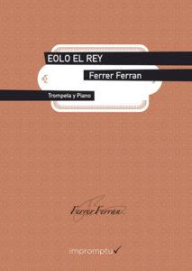 Eolo El Rey
