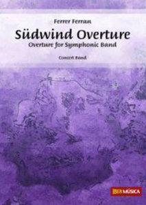 Südwind Overture