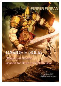 portada DAVIDE E GOLIA