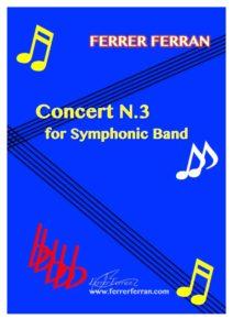 Concert N.3