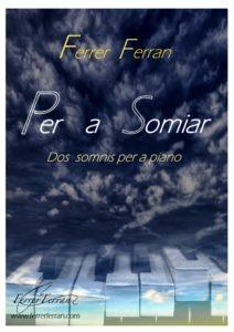 Per a Somiar